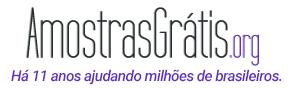 amostrasgratis.org